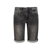 material Boy Shorts / Bermudas Pepe jeans CASHED SHORT Grey