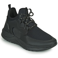 Shoes Men Multisport shoes Columbia SH/FT AURORA PRIME Black