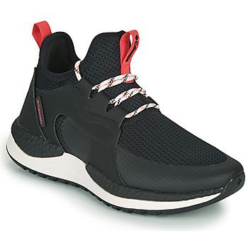 Shoes Women Multisport shoes Columbia SH/FT AURORA PRIME Black