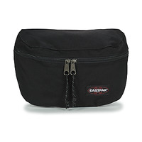 Bags Bumbags Eastpak BANE Black