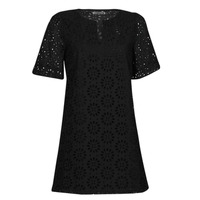 material Women Short Dresses Freeman T.Porter LOTISSE  black