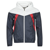 material Men Macs JOTT MARTIN Marine / White / Red