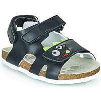Shoes Boy Sandals Chicco HECCO Marine