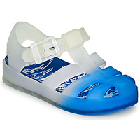 Shoes Children Water shoes Chicco MOIKONOS White / Blue