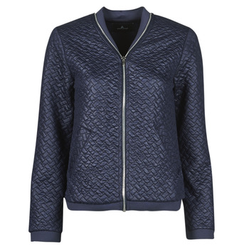 material Women Jackets / Blazers One Step MILY Marine