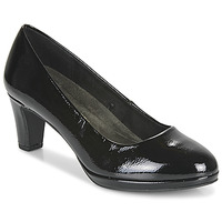 Shoes Women Court shoes Marco Tozzi 2-22412-35-018 Black