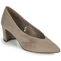 Shoes Women Court shoes Marco Tozzi 2-22416-35-341 Grey
