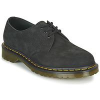 Shoes Derby shoes Dr Martens 1461 Black
