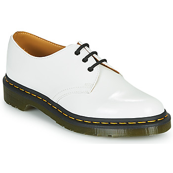 Shoes Women Derby shoes Dr Martens 1461 White