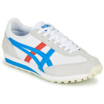 Shoes Low top trainers Onitsuka Tiger EDR 78 White / Blue / Red