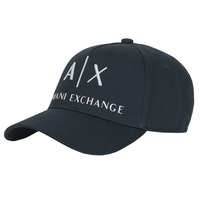 Accessorie Caps Armani Exchange 954039-CC513-00936 Blue