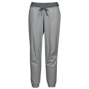 material Women leggings Patagonia W's Hampi Rock Pants Grey / Clear