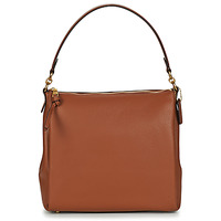 Bags Women Shoulder bags Coach SHAY Cognac
