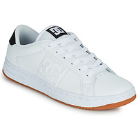 Shoes Men Skate shoes DC Shoes STRIKER White / Black