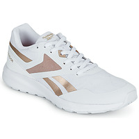 Shoes Women Running shoes Reebok Sport REEBOK RUNNER 4.0 White / Gold