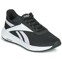 Shoes Women Running shoes Reebok Sport ENERGEN PLUS Black / White