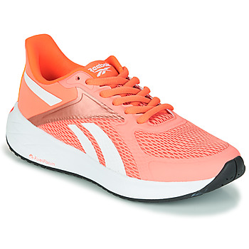 Shoes Women Running shoes Reebok Sport ENERGEN RUN Coral