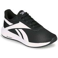 Shoes Men Running shoes Reebok Sport ENERGEN PLUS Black / White
