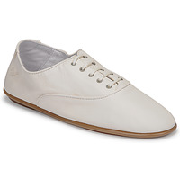 Shoes Women Derby shoes Pataugas SULLY F2G White