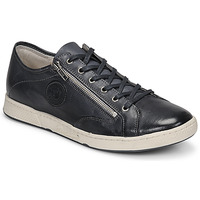Shoes Men Low top trainers Pataugas JAY/V H2G Slate
