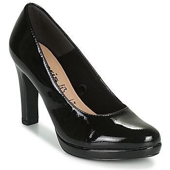 Shoes Women Court shoes Tamaris OTTILIE Black