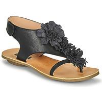 Shoes Women Sandals Neosens DAPHNI Black