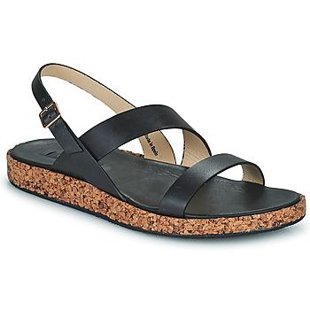 Shoes Women Sandals Neosens TARDANA Black