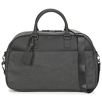 Bags Luggage Hexagona MERCURE Grey