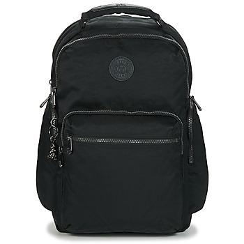 Bags Rucksacks Kipling OSHO Black