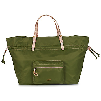 Bags Women Shopper bags Lollipops HEALTHY WEEKEND Khaki