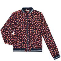 material Girl Jackets / Blazers Name it NKFTHUNILLA Multicolour