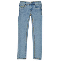 material Girl slim jeans Name it NKFPOLLY Blue