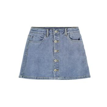 material Girl Skirts Name it NKFRANDI Blue