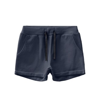 material Girl Shorts / Bermudas Name it NKFVOLTA Marine
