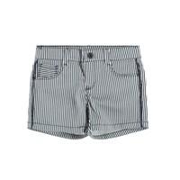 material Girl Shorts / Bermudas Name it NKFSALLI Multicolour