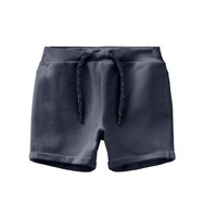 material Boy Shorts / Bermudas Name it NMMVASSE Marine