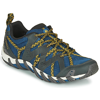 Shoes Men Water shoes Merrell WATERPRO MAIPO 2 Blue