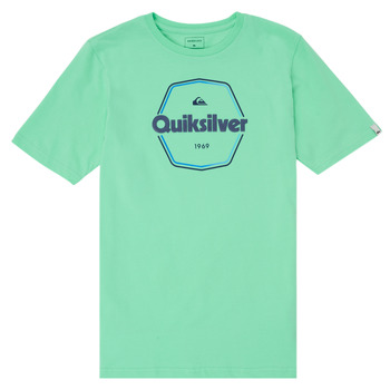 Quiksilver HARD WIRED