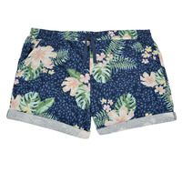 material Girl Shorts / Bermudas Roxy WE CHOOSE Multicolour