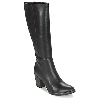 Shoes Women Boots Betty London ISME Black