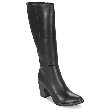 Shoes Women Boots Betty London ISME Black