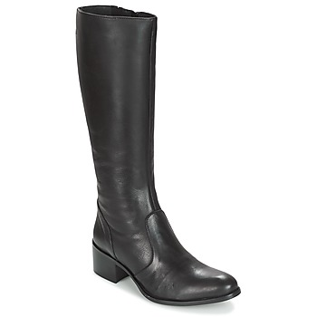 Shoes Women Boots Betty London IROIN Black