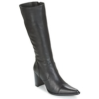 Shoes Women Boots Betty London IDEAL Black