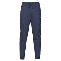 material Men Tracksuit bottoms HUGO DIBEX Marine