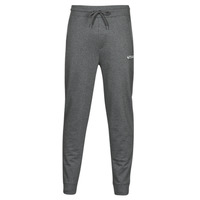 material Men Tracksuit bottoms HUGO DIBEX Grey