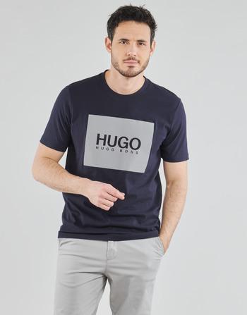 HUGO DOLIVE