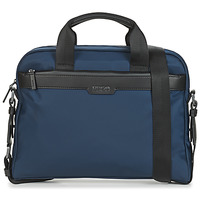 Bags Men Briefcases HUGO LUXOWN S DOC CASE Marine