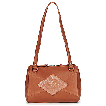 Bags Women Handbags Sabrina ANNA Brown