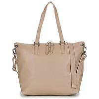 Bags Women Handbags Sabrina JULIA Beige