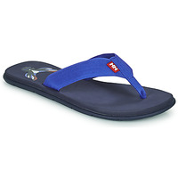 Shoes Men Flip flops Helly Hansen SEASAND HP Marine